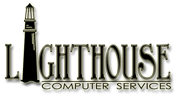 Lighthouse Computer Services