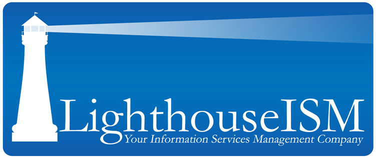 Lighthouse Information Services Management