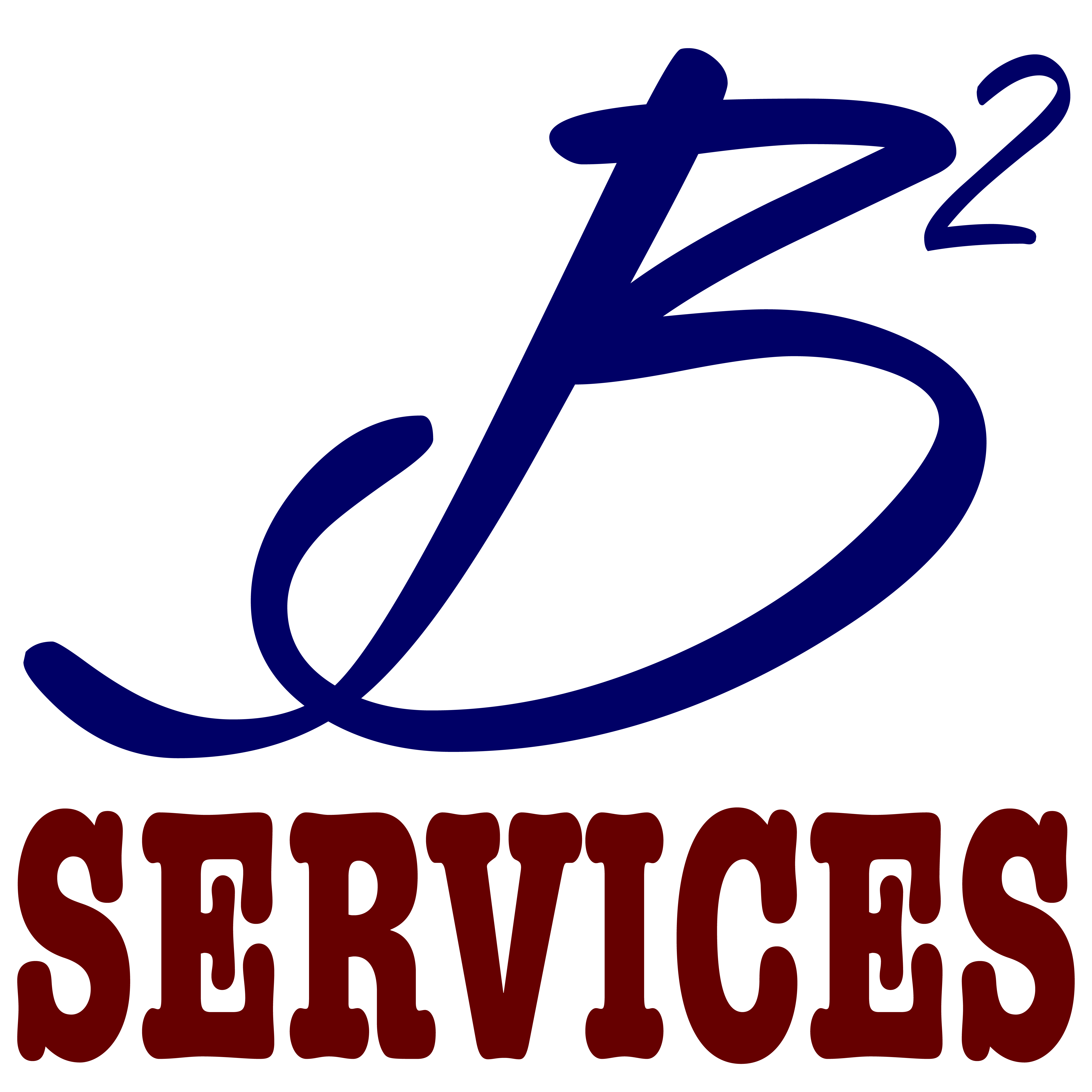 JB2 Services